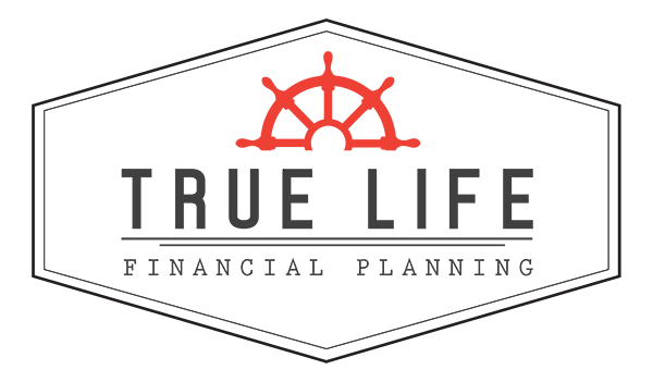 True Life Financial Planning, Dallas Texas