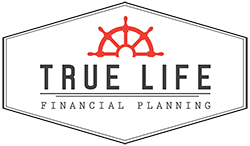 Choose True Life, in Dallas TX, for all of your financial planning needs.